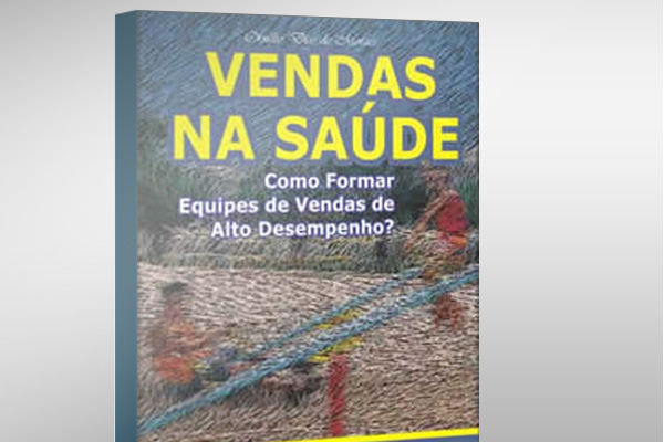 Livro_vendas_saude01