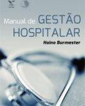 livro Haino Burmester