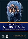 tratado_de_neurologia
