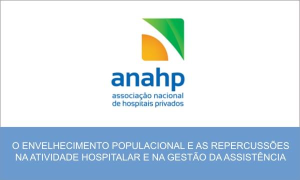 Anahp realiza seminário em Porto Alegre_1