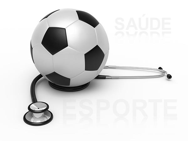 Esporte ajuda a manter a memória saudável