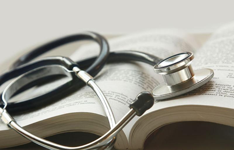 Protocolos Básicos de Segurança do Paciente