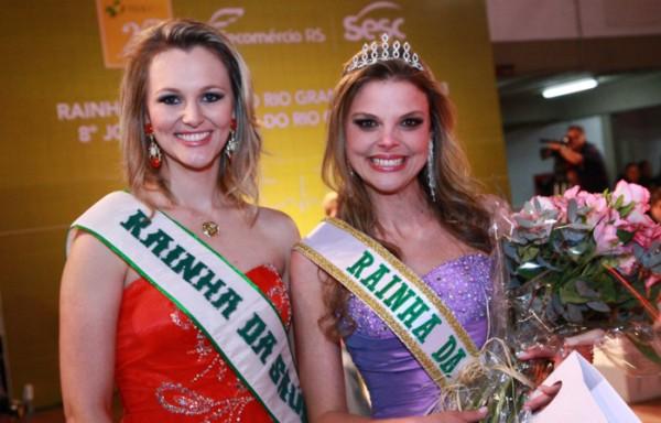 Prontomed é a campeã geral dos Jogos e Rainha da Saúde 2013