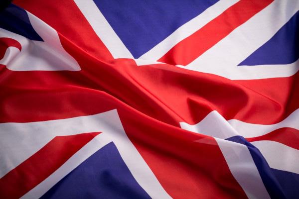 Reino Unido aumenta exigência
