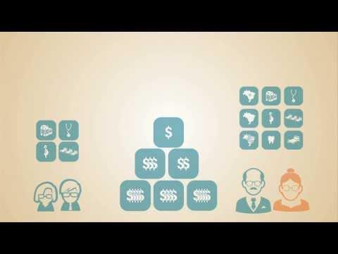 Vídeo da ANS ajuda na escolha de planos de saúde