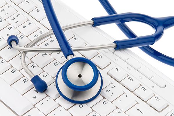 Cinco prefeituras gaúchas buscam profissionais da saúde