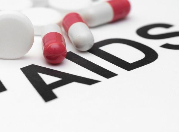 Geração de anticorpos monoclonais abre novos rumos na luta contra a AIDS