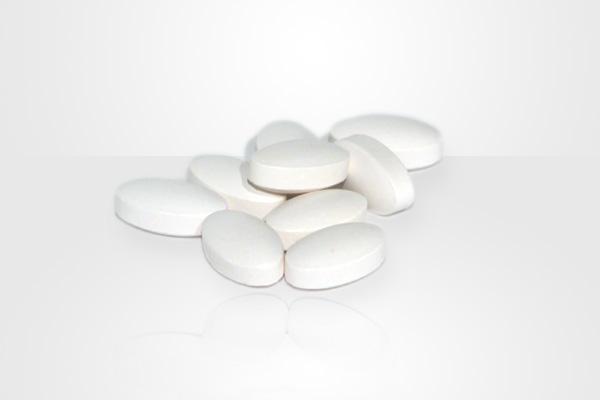 Consumo de antidepressivos dispara pelo mundo