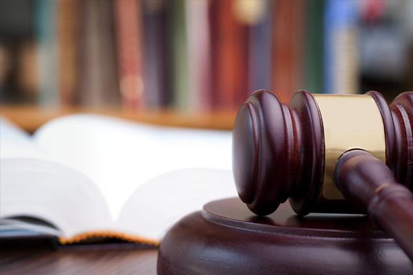 Hospital tem infração anulada por não cumprir cota para deficientes