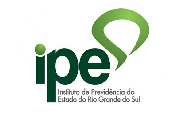 IPE-Sáude promete pagar R$ 75 milhões no dia 28 de dezembro