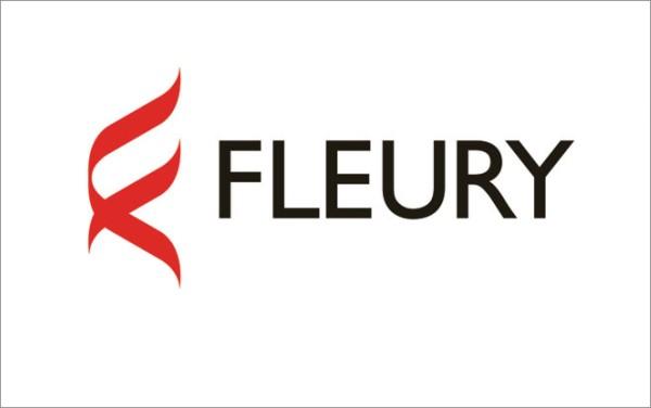 Fleury negocia venda de controle acionário