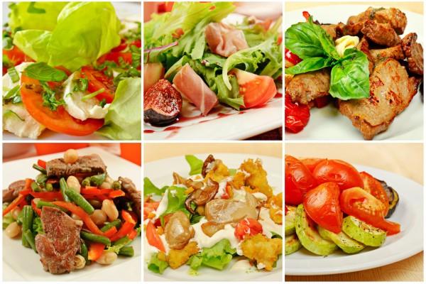 Forma de preparar os alimentos ajuda na prevenção ao câncer