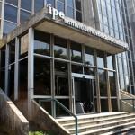 IPE-Saúde atrasa pagamentos aos hospitais e demais estabelecimentos de saúde