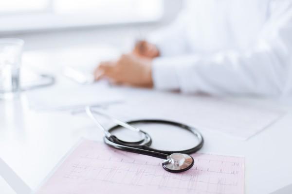 Inscrições abertas para curso gratuito de especialização médica da Universidade Estadual do Rio de Janeiro