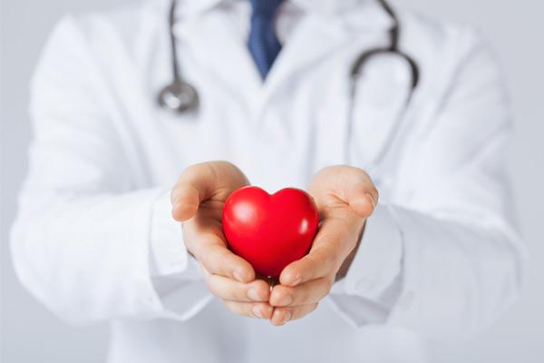 Saúde ainda é um grande desafio da sociedade contemporânea