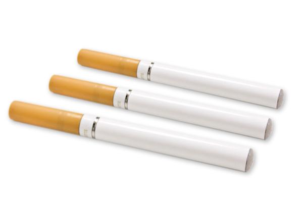 O tratamento da inclinação de fumo é livre