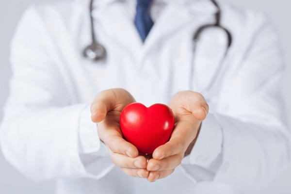 Diagnóstico errado aumenta risco de infarto entre mulheres