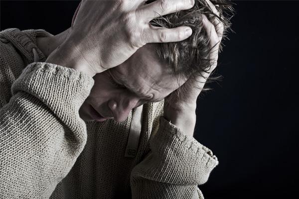 8 dicas para evitar a insônia