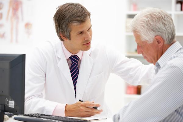Avaliações negativas na internet constrangem médicos que estariam cedendo a pedidos de pacientes