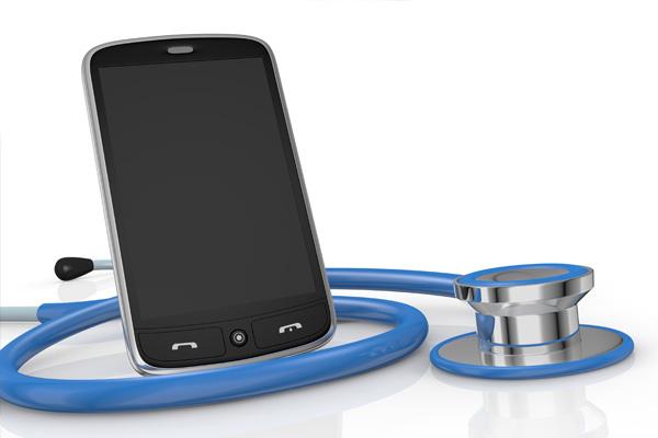 Estudos evidenciam riscos da tecnologia sem fio