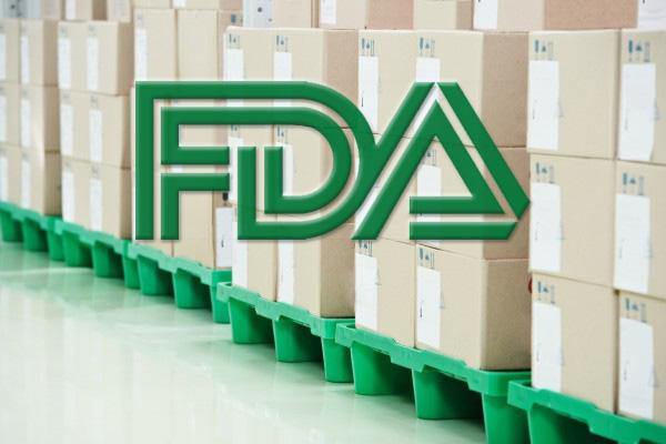 FDA pretende se tornar uma organização global