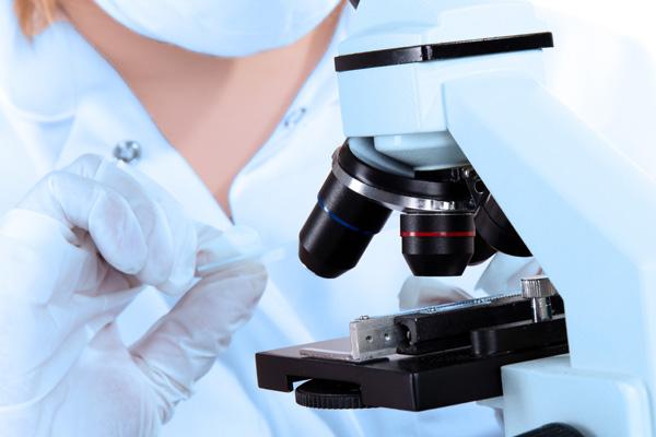 Médicos patologistas desvendam mitos e verdades sobre a biópsia