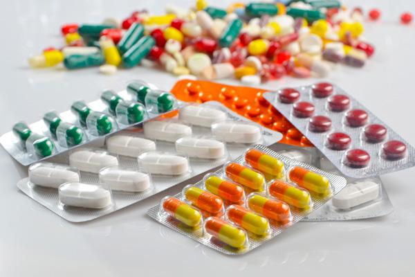 Resultado de imagem para medicamentos brasil]