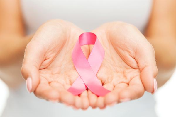 Resultado de imagem para combate ao cancer