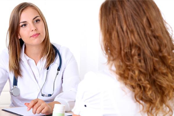 Câncer de mama- o que perguntar ao seu médico