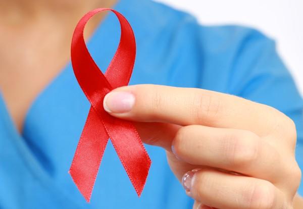 EUA recomendam uso de pílula para prevenir o HIV