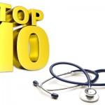 Os 10 melhores hospitais do mundo