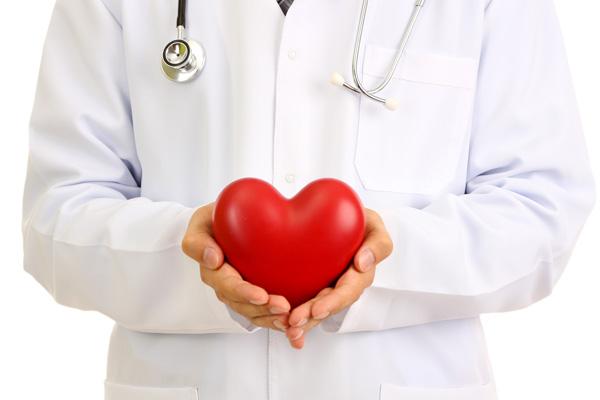 Documento de 15 países alerta para a Insuficiência Cardíaca