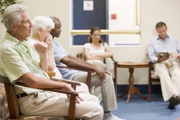Efeitos e seqüelas causados pelo câncer e seu tratamento