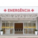 Emergência 24h