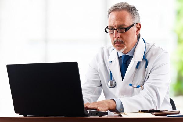 Oportunidades para profissionais da saúde no Interior gaúcho