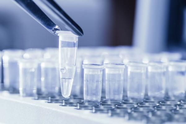 Pesquisa busca aplicação da Medicina 4p_asco