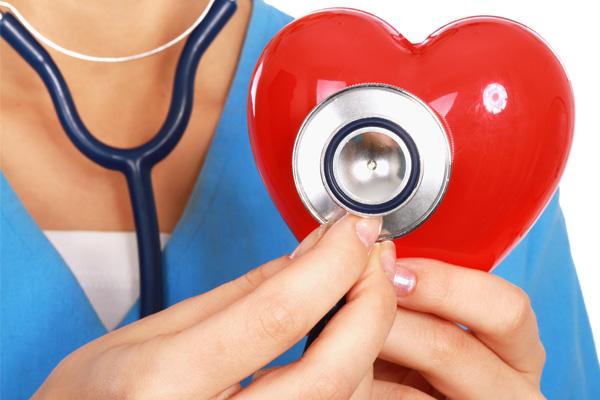 Sete sinais de alerta de ataque cardíaco em mulheres