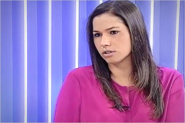 Renata Cachapuz