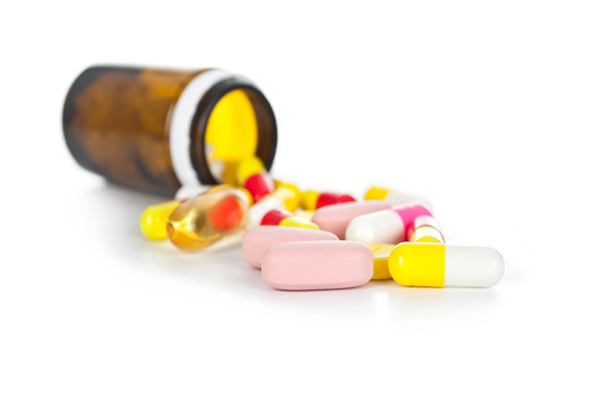 Estudo mostra eficácia de Enzalutamida no tratamento de câncer de próstata