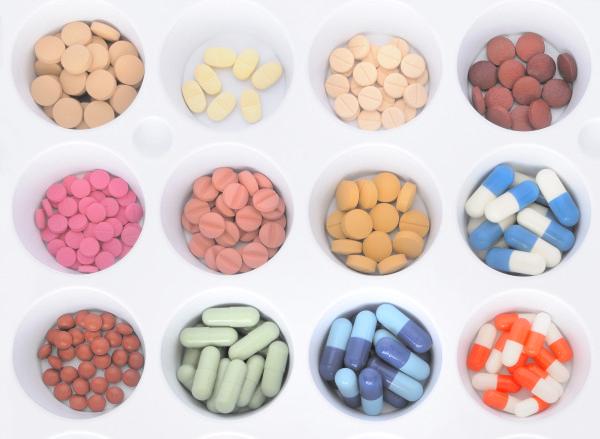 Farmacoeconomista da Novartis é a convidada da primeira edição dos Debates Auditoria e Saúde