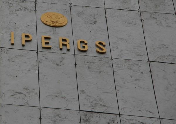 Novo Grupo de Trabalho Intersetorial debate relacionamento com Ipergs