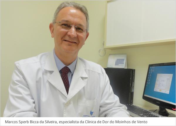 Cirurgia inédita no sul do brasil