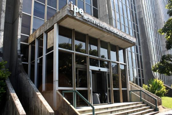 Ipergs divulga informações operacionais referentes ao pagamento de medicamentos