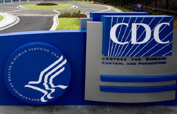 Novas orientações para profissionais de saúde que tratam do vírus Ebola