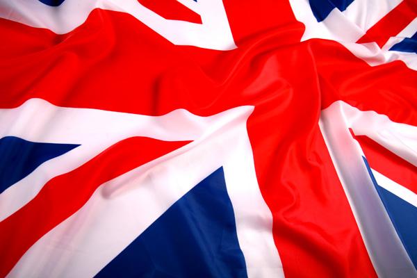 Reino Unido reage contra o alto preço dos novos medicamentos