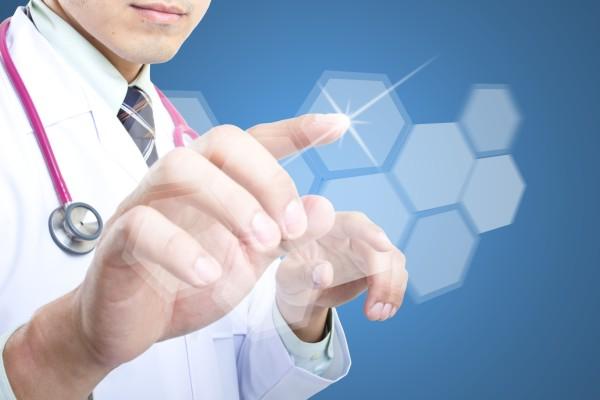 """Hospitais como """"incubadores"""" da inovação"""