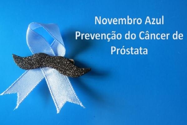 screening della prostata di età