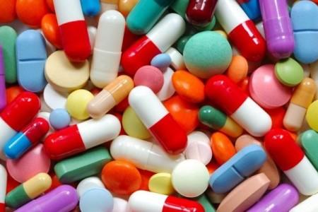 Os 11 medicamentos de destaque para 2015