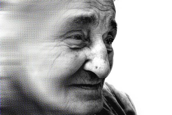 Alzheimer nem sempre começa com problemas de memória