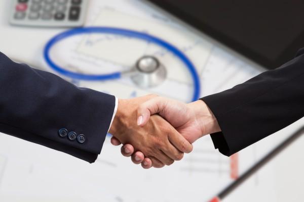 A complexidade do processo de aquisições e fusões na Saúde